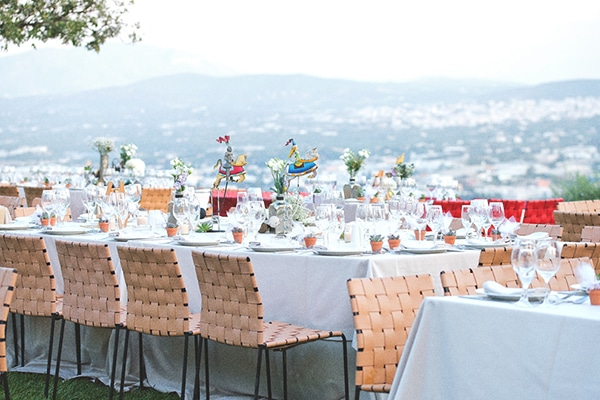 rustic-summer-estate-wedding_19