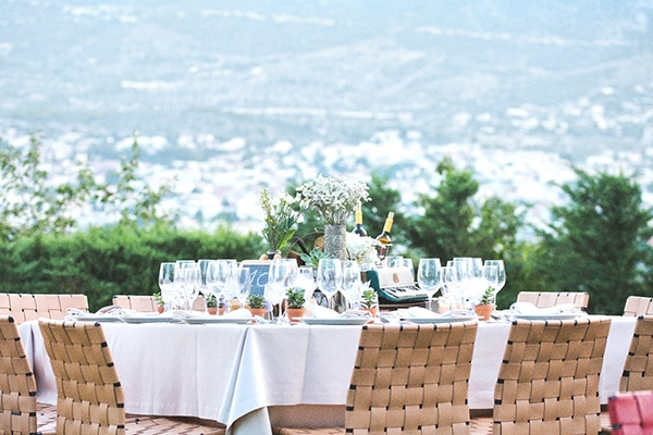 rustic-summer-estate-wedding_19x