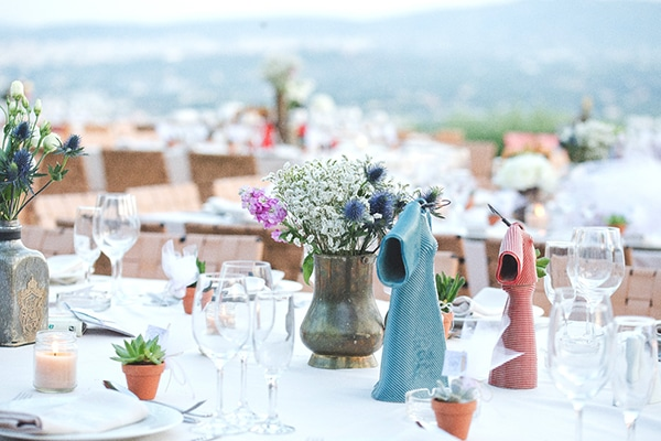 rustic-summer-estate-wedding_21