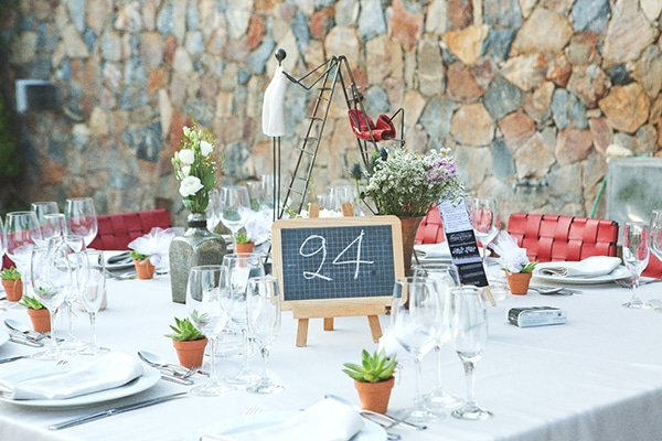 rustic-summer-estate-wedding_22