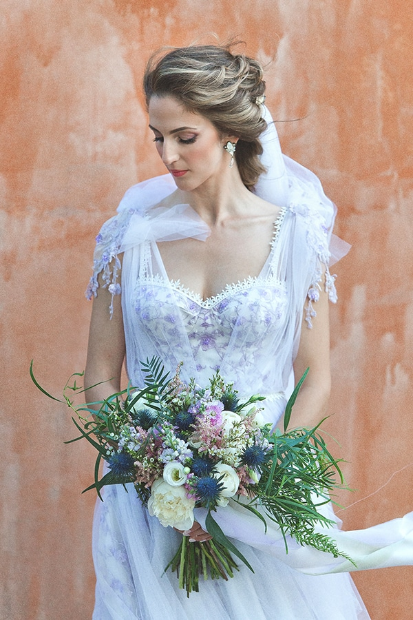rustic-summer-estate-wedding_27