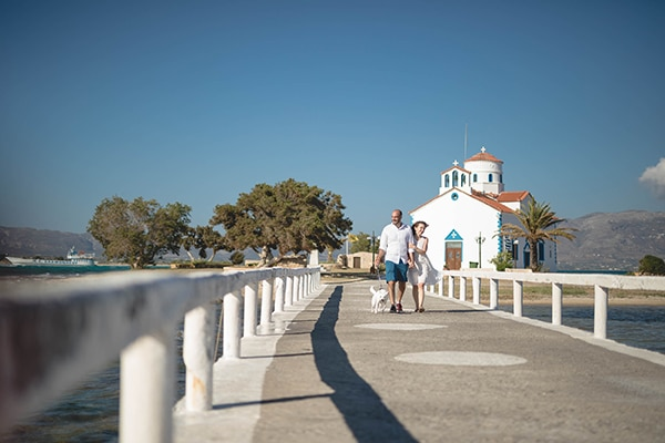 summer-island-wedding-elafonisos_05