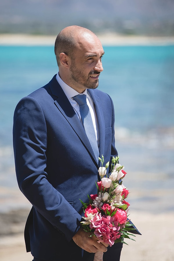summer-island-wedding-elafonisos_18x
