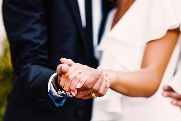 Πρωτότυπη ιδέα κατασκευής ιστοσελίδας για το γάμο σας