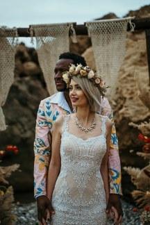 Maria wedding dress couture