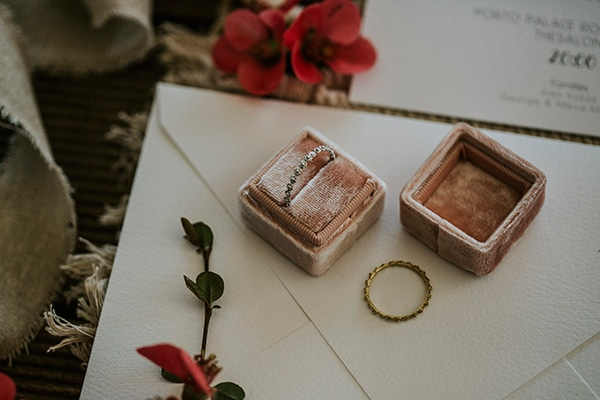 Why we love ring boxes