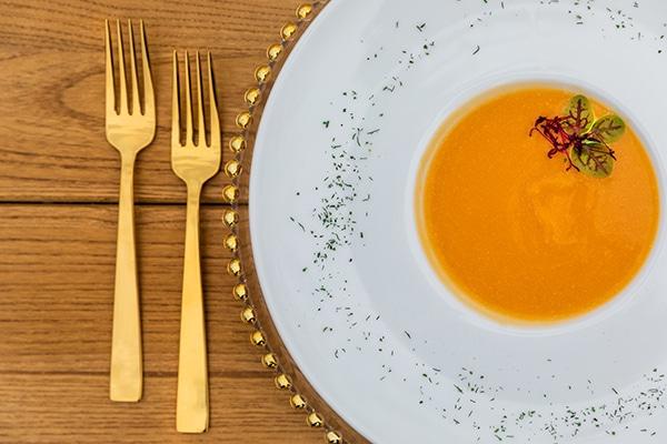Τα φαγητά που οι καλεσμένοι σας αγαπούν περισσότερο