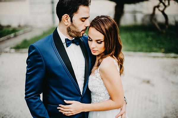 gorgeous-fall-wedding-corfu-blue-white-details_03