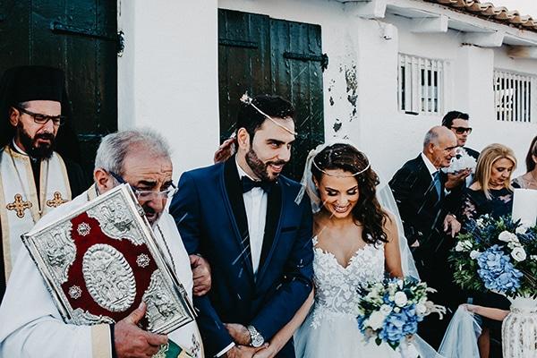 gorgeous-fall-wedding-corfu-blue-white-details_11