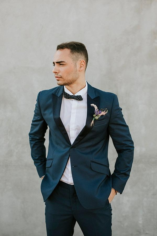 Dimitris Petrou
