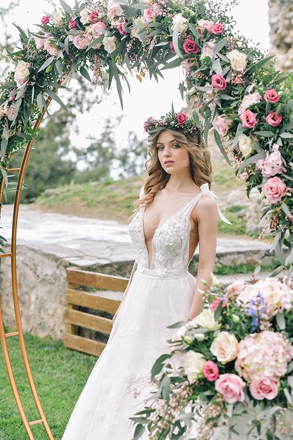 Fashion Brides