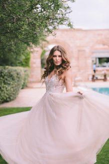 Nicole Fashion Group For AthenaV