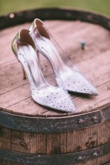 Bilero Shoes