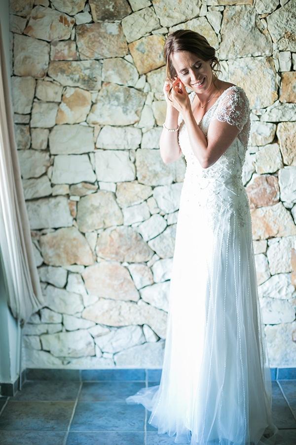 beautiful-civil-wedding-kefalonia-peach-blue-hues_09
