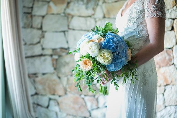 beautiful-civil-wedding-kefalonia-peach-blue-hues_10