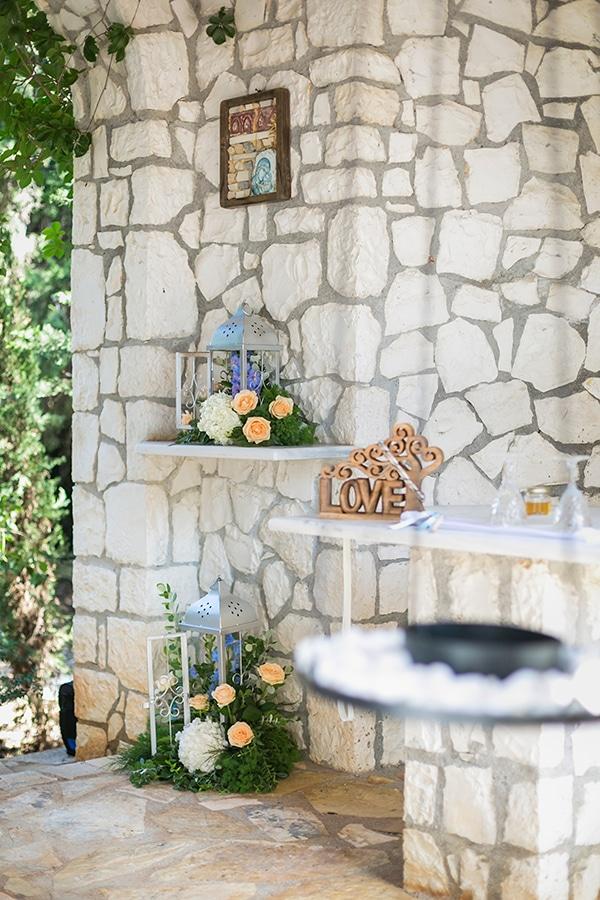 beautiful-civil-wedding-kefalonia-peach-blue-hues_12