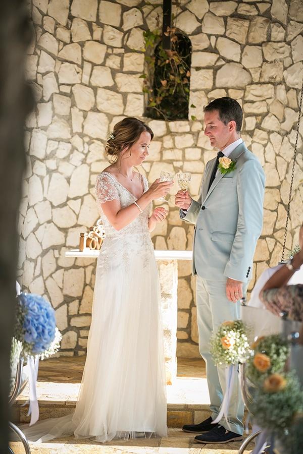 beautiful-civil-wedding-kefalonia-peach-blue-hues_19