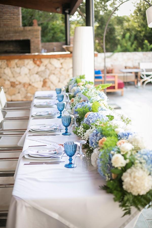 beautiful-civil-wedding-kefalonia-peach-blue-hues_23