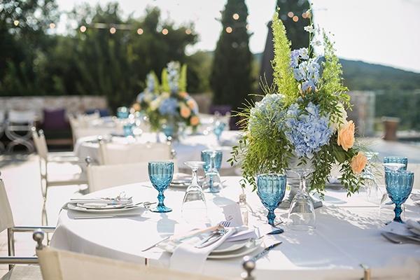 beautiful-civil-wedding-kefalonia-peach-blue-hues_25