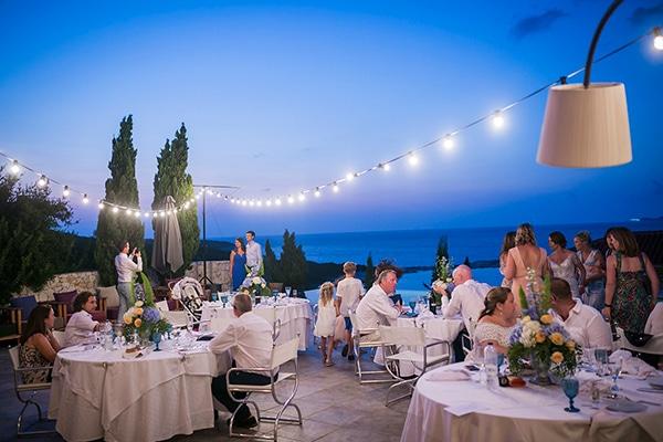 beautiful-civil-wedding-kefalonia-peach-blue-hues_28