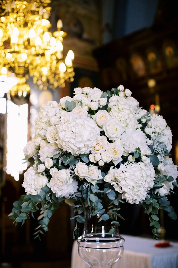 elegant-wedding-most-beautiful-white-flowers_15