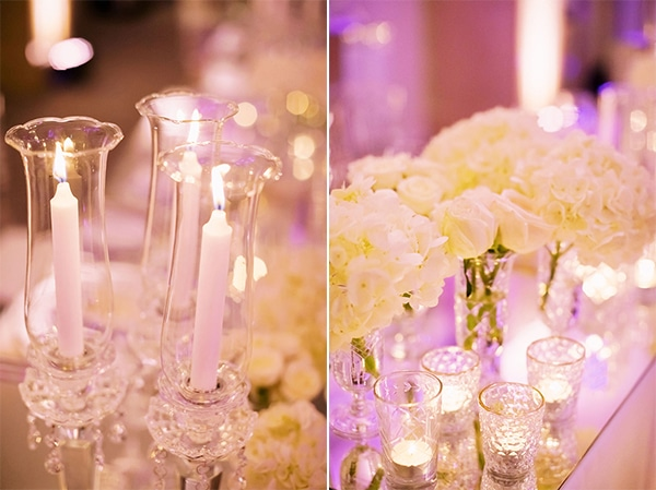 elegant-wedding-most-beautiful-white-flowers_28A