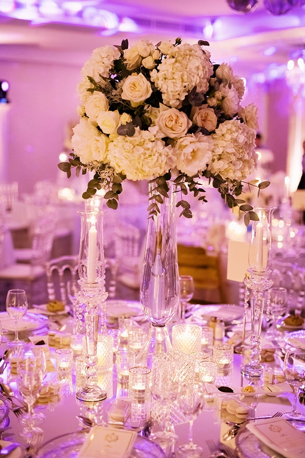 elegant-wedding-most-beautiful-white-flowers_30