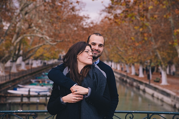 prewedding-shoot-france_05