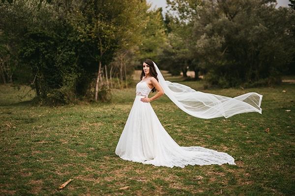 rustic-summer-wedding-baby-breath_01x