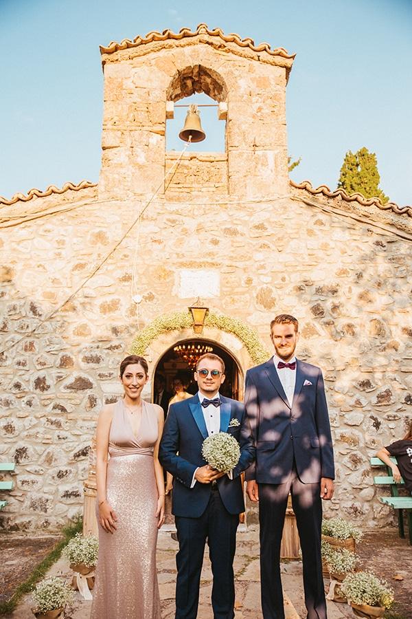 rustic-summer-wedding-baby-breath_15