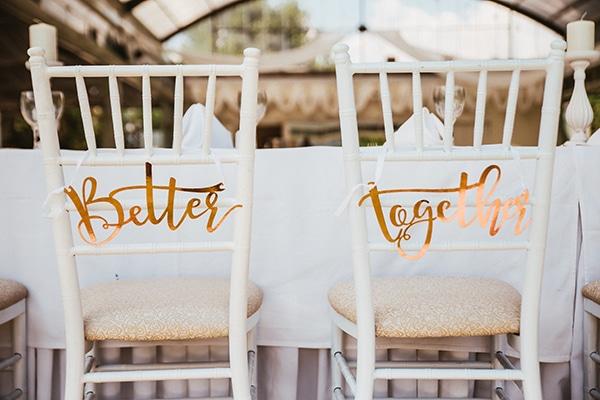 rustic-summer-wedding-baby-breath_26