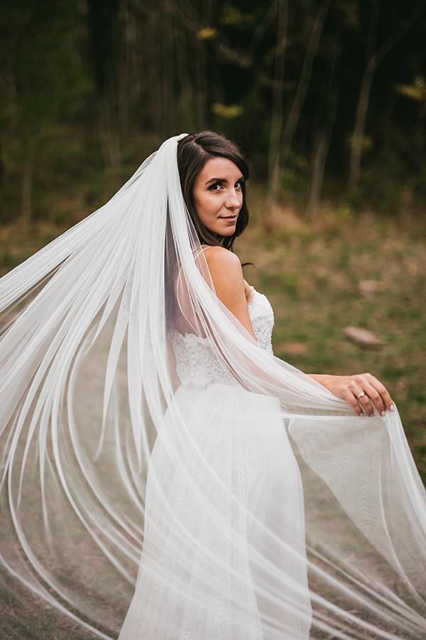 rustic-summer-wedding-baby-breath_35