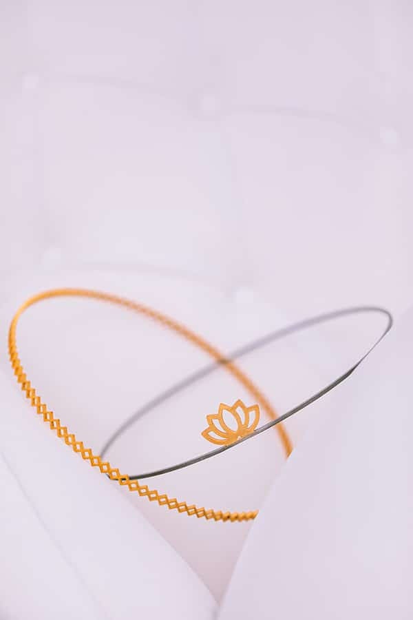 dreamy-elegant-styled-shoot-orange-hues_08