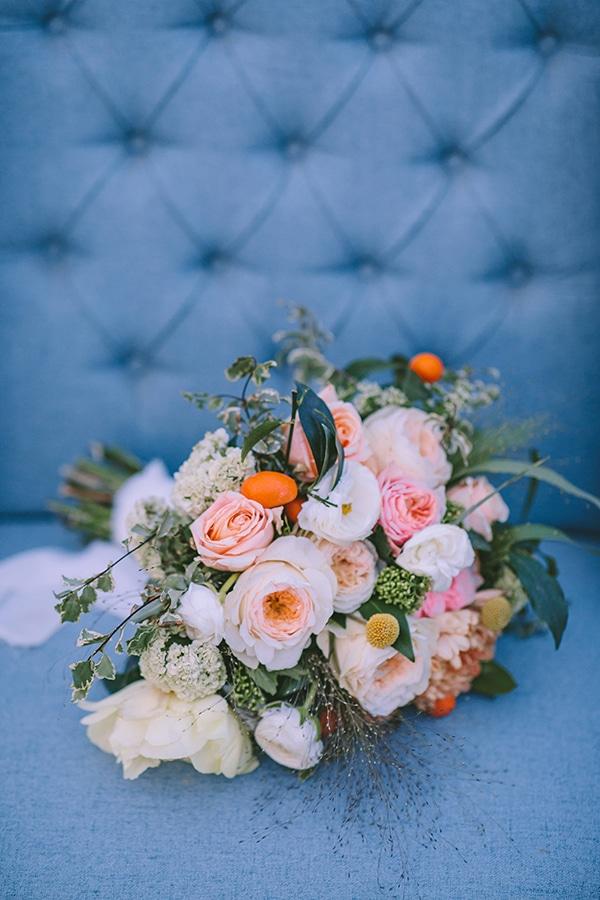 dreamy-elegant-styled-shoot-orange-hues_52x