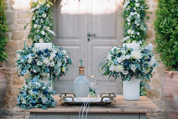elegant-summer-wedding-romantic-details_14