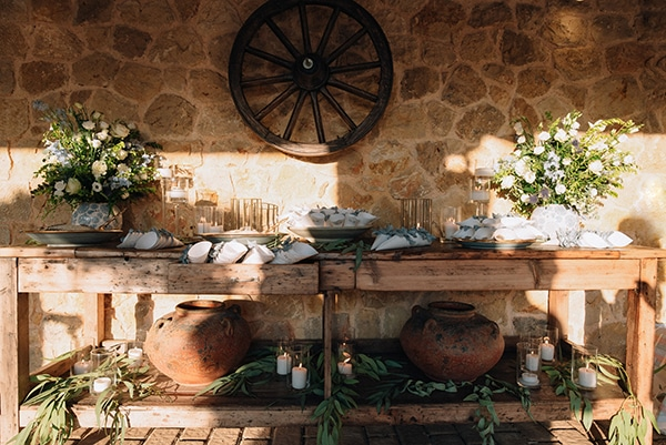 elegant-summer-wedding-romantic-details_15