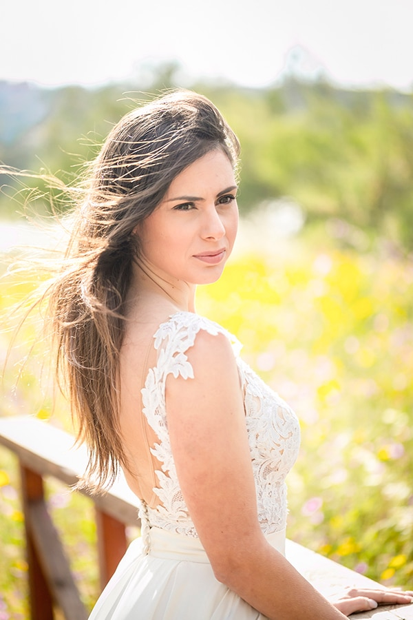 fairytale-next-day-photoshoot-kefalonia_09