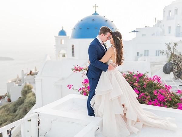gorgeous-intimate-wedding-santorini_01