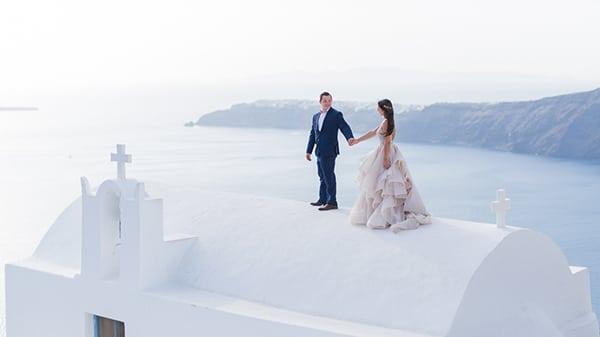 gorgeous-intimate-wedding-santorini_20x