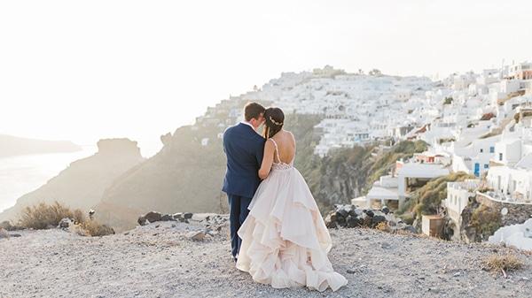 gorgeous-intimate-wedding-santorini_24