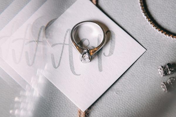 gorgeous-wedding-vivid-colors-athens_02