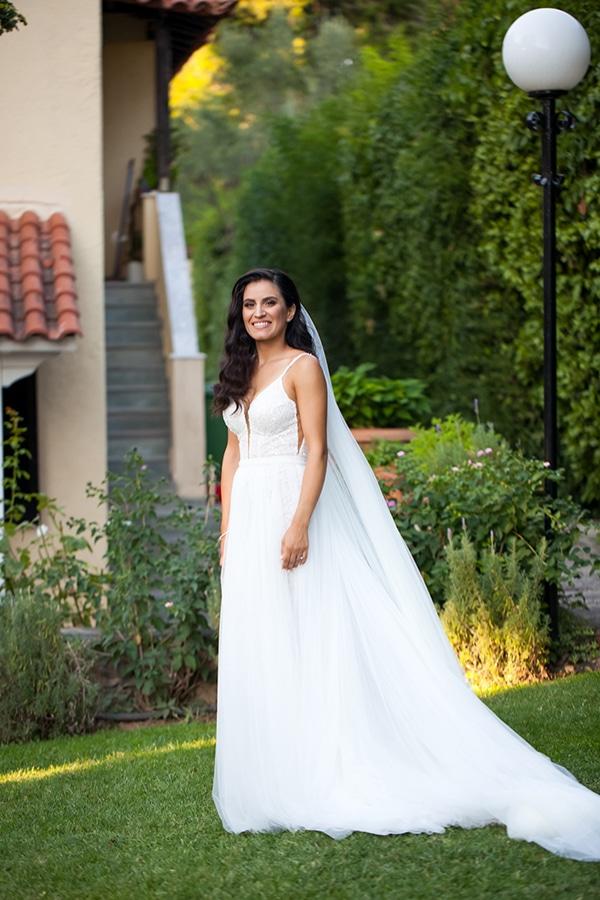 gorgeous-wedding-vivid-colors-athens_08