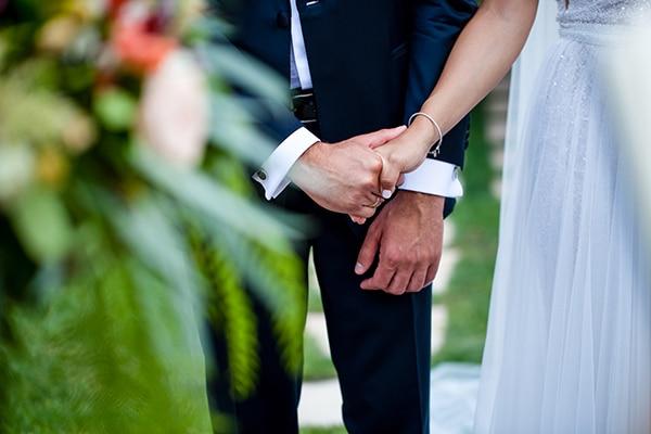 gorgeous-wedding-vivid-colors-athens_12