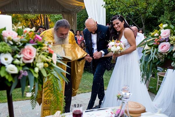 gorgeous-wedding-vivid-colors-athens_14