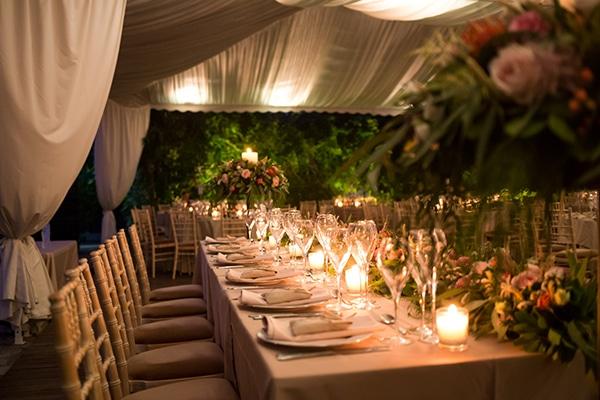 gorgeous-wedding-vivid-colors-athens_16