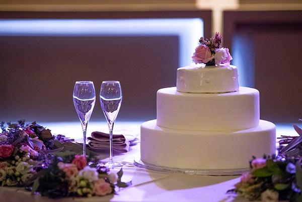gorgeous-wedding-vivid-colors-athens_18