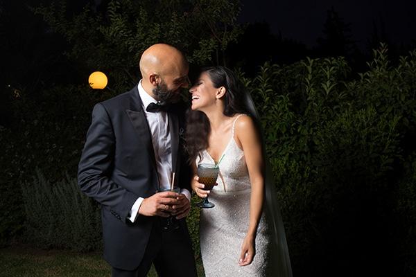 gorgeous-wedding-vivid-colors-athens_20