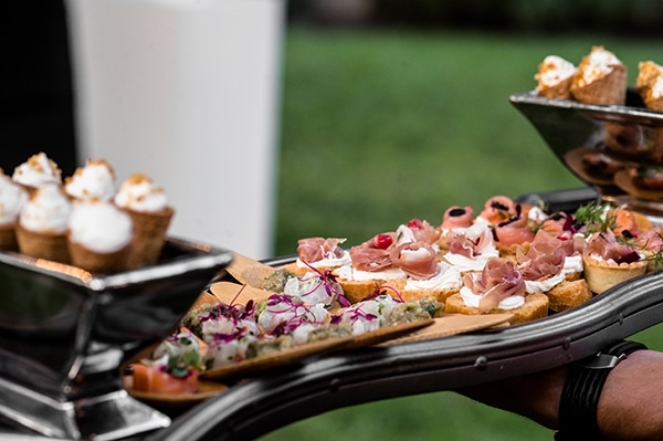 great-ideas-for-wedding-catering_01x