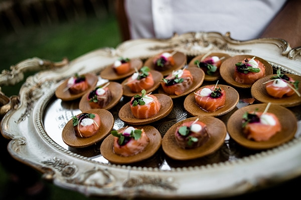 great-ideas-for-wedding-catering_01y