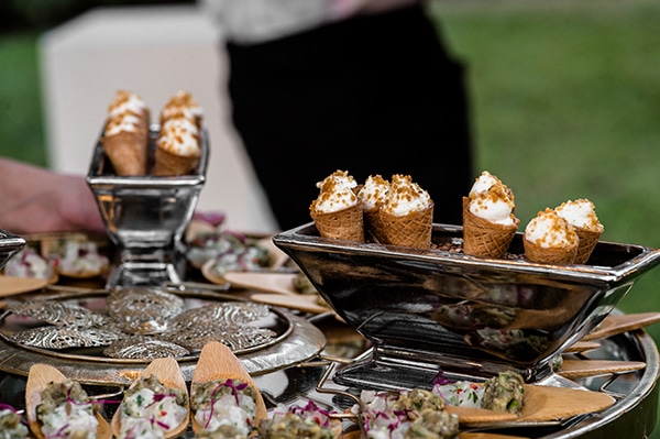 great-ideas-for-wedding-catering_02